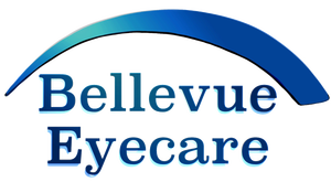 Bellevue Eye Care