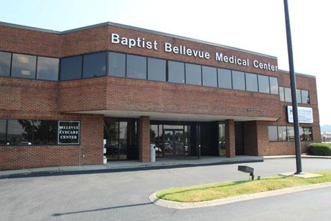 iM BellevueEyecareCenter 07-25-2018 1280 IMG 0164